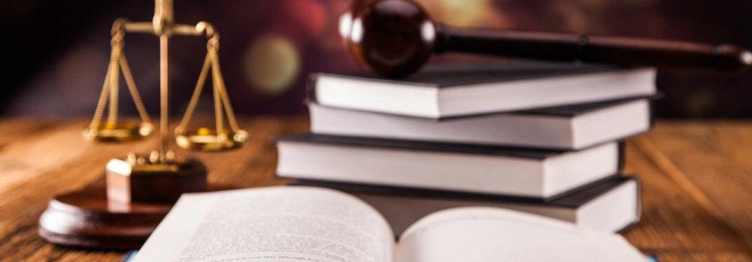 Jeffrey Frankel Law PLLC