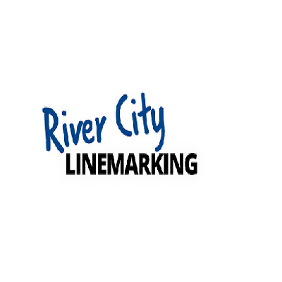 River city linemarking