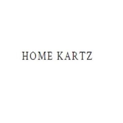 Home Kartz