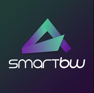 SmartBW