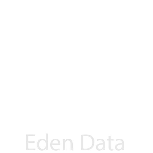 Eden Data