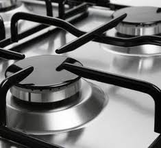 Appliance Repair North Vancouver