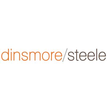 Dinsmore Steele