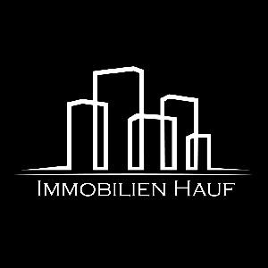 TLA Ramstein by Immobilien Hauf