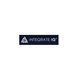 Integrate IQ