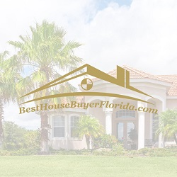 BEST HOUSE BUYER FLORIDA