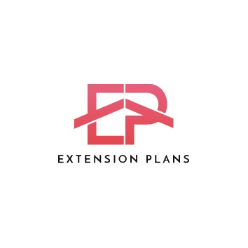Extension Plans UK