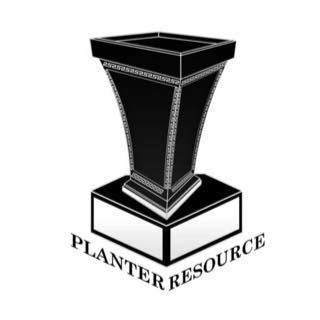 Planter Resource Inc