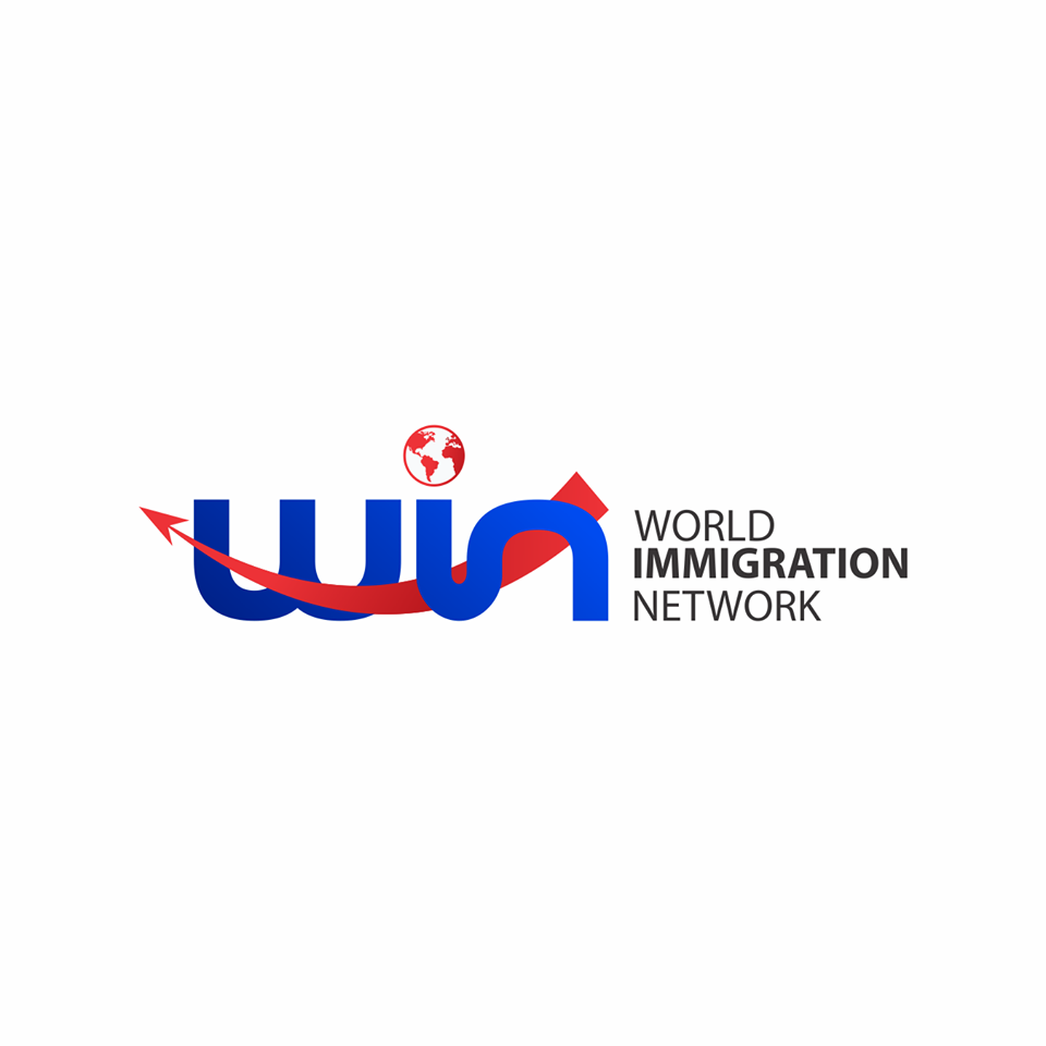World Immigration Network