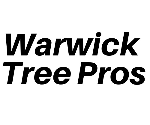 Warwick Tree Pros