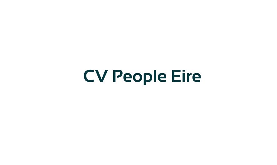 Careers Expert Group Ltd