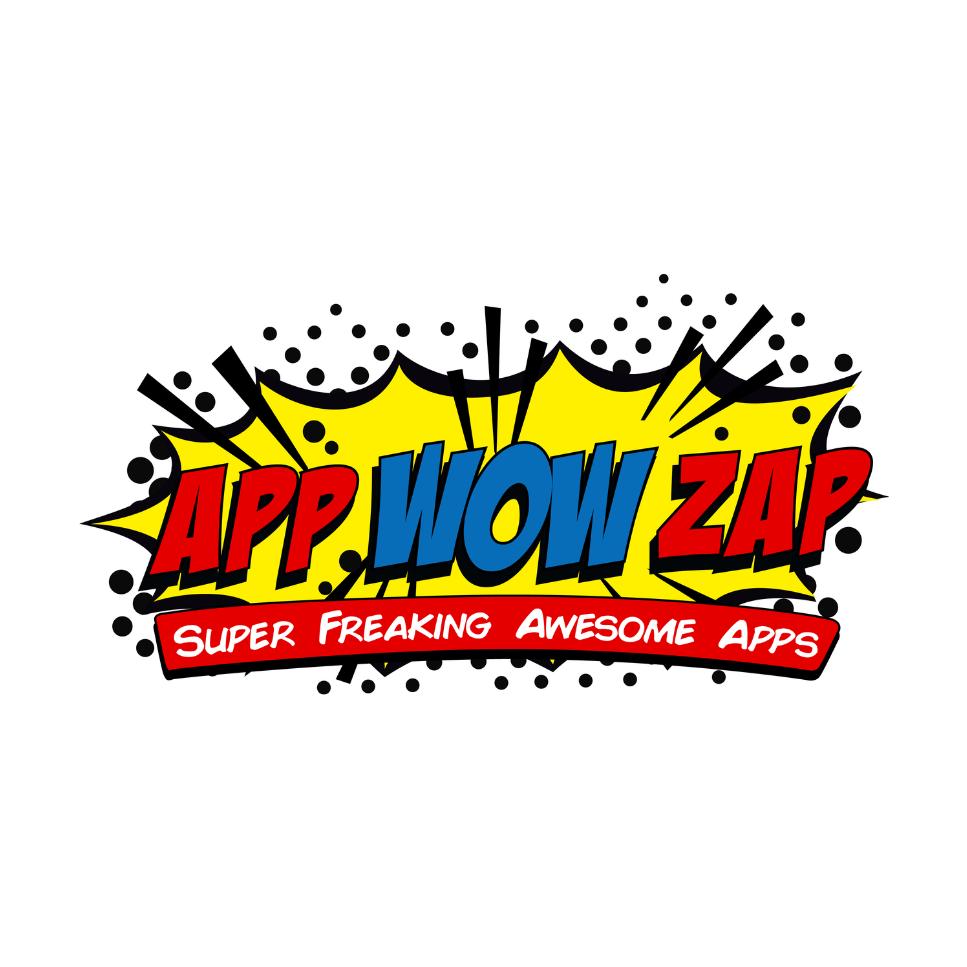 AppWowZap