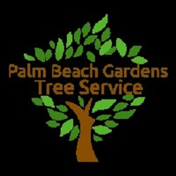 Tree Service Palm Beach Gardens