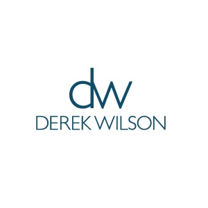 Derek Wilson Law