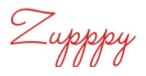 Zupppy