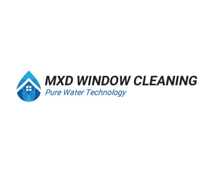 MXD Window Cleaning
