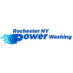 Rochester Power Washing