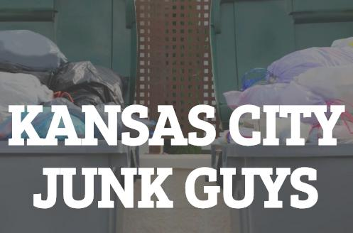Junk Guys of Kansas City
