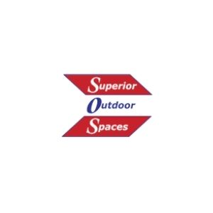 Superior Outdoor Spaces