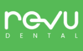 Revu Dental - Virtual Dental Assistant