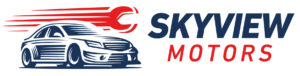 Skyview Motors - Used Cars, Mechanic & Tyres