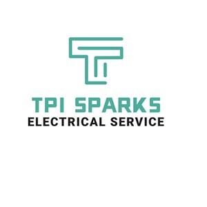 TPI Sparks