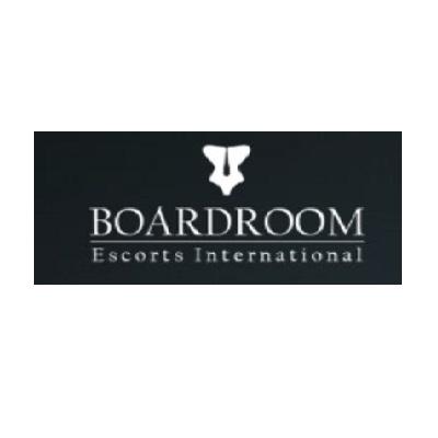 Boardroom Escorts