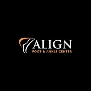 Align Foot & Ankle Center