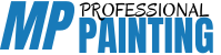 MP Professional Painting