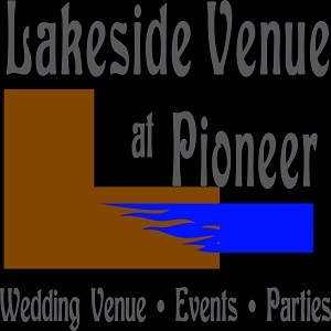 Lakeside Venue at Pioneer