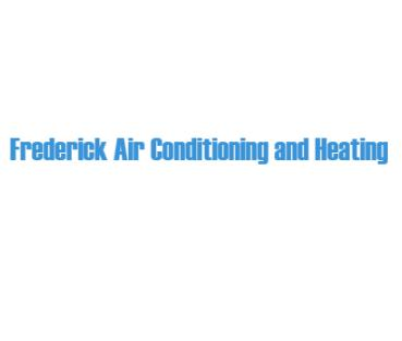 Frederick Air Conditioning and Heating