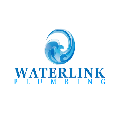 Waterlink Plumbing