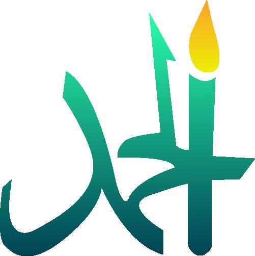 Alhamdislamictutor