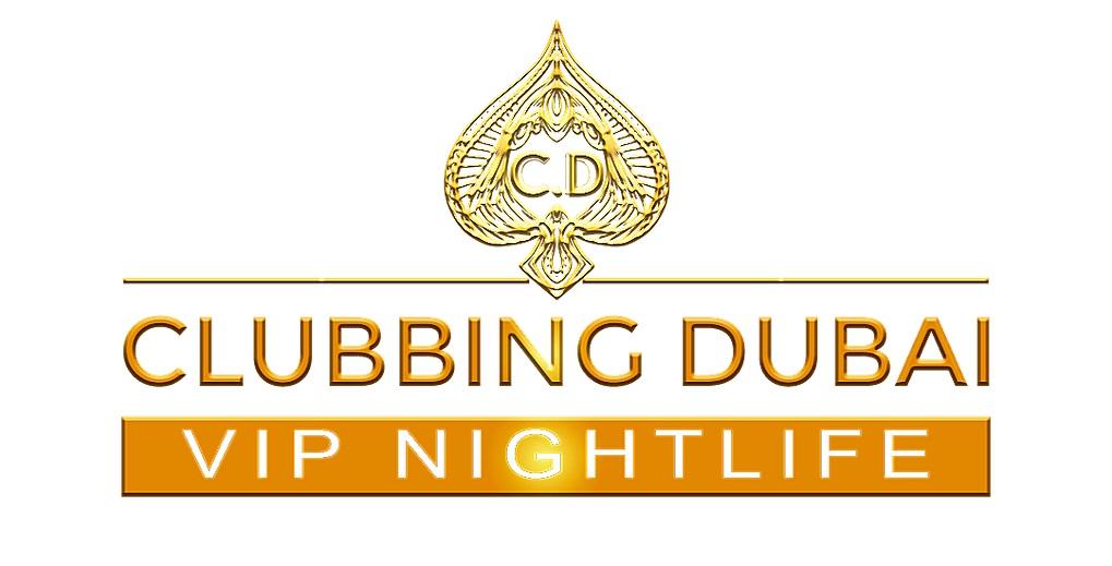 Clubbing Dubai