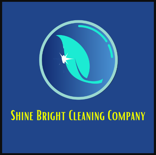 Shine Bright Cleaning Company