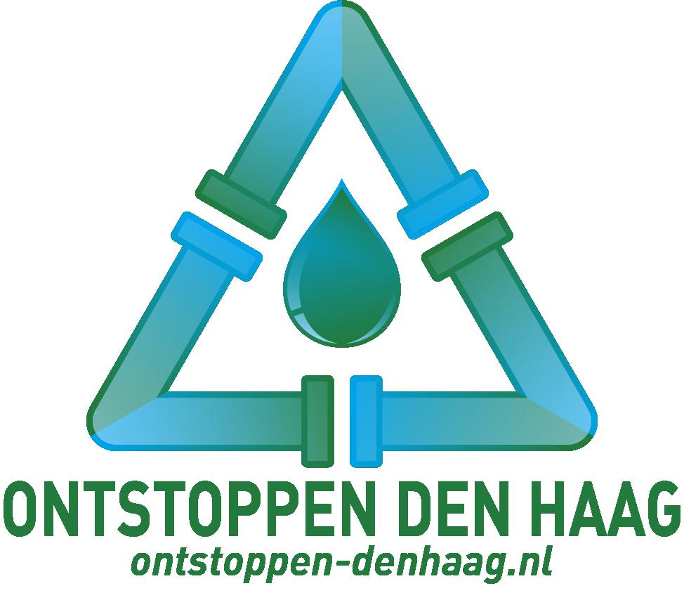 Ontstoppen Den Haag Riool, Afvoer, Wc & Gootsteen
