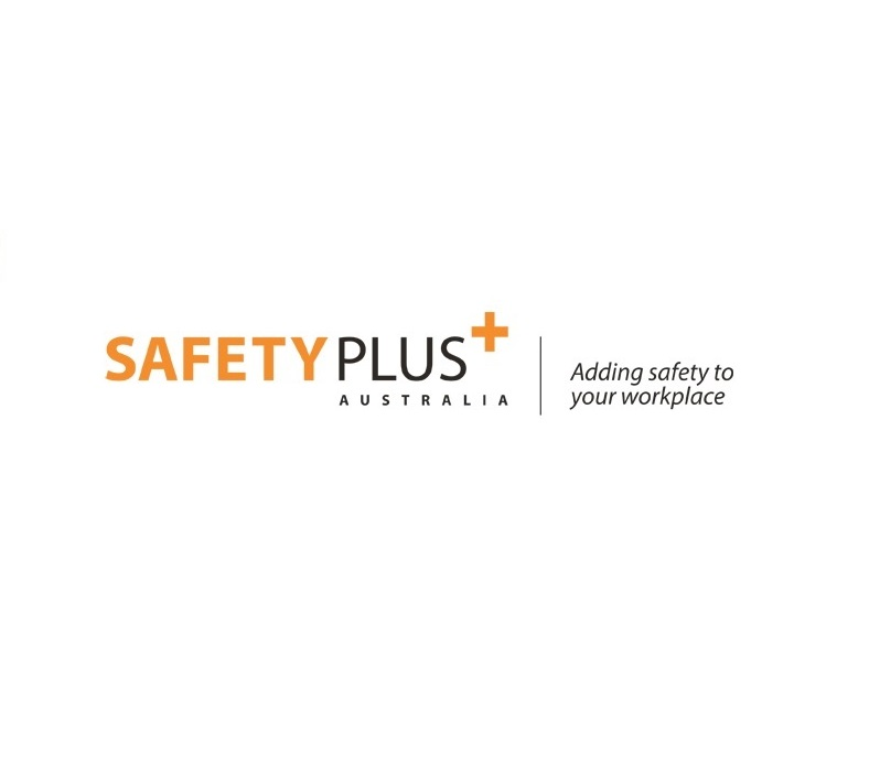 Safety Plus Australia