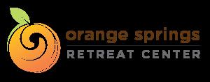Orange Springs Retreats