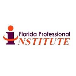 Florida Professional Institute