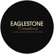 Eaglestone Creations