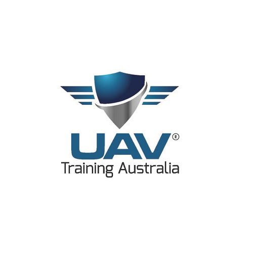 UAV Training Australia