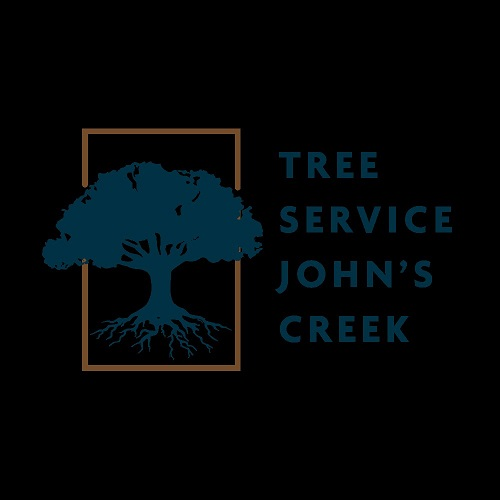Tree Service John's Creek