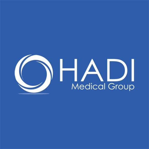 Hadi Medical Group - Long Beach
