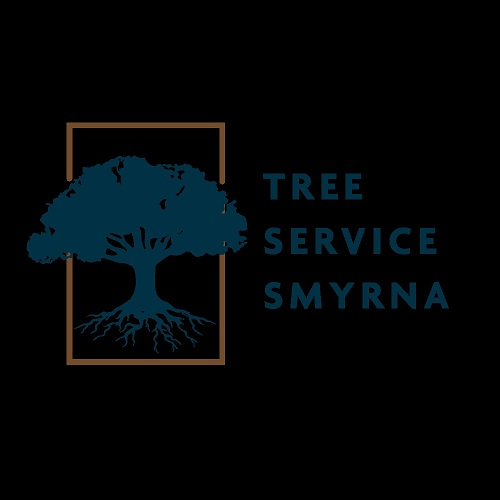 Tree Service Smyrna