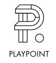 PLAYPOINT (Singapore) Pte Ltd