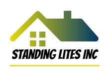 Standing Lites