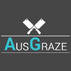 AusGraze Exports Pty Ltd