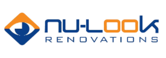 Nu-Look Renovations