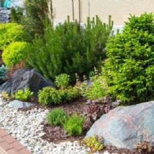 D&D Landscape & Sprinkler Services Inc.