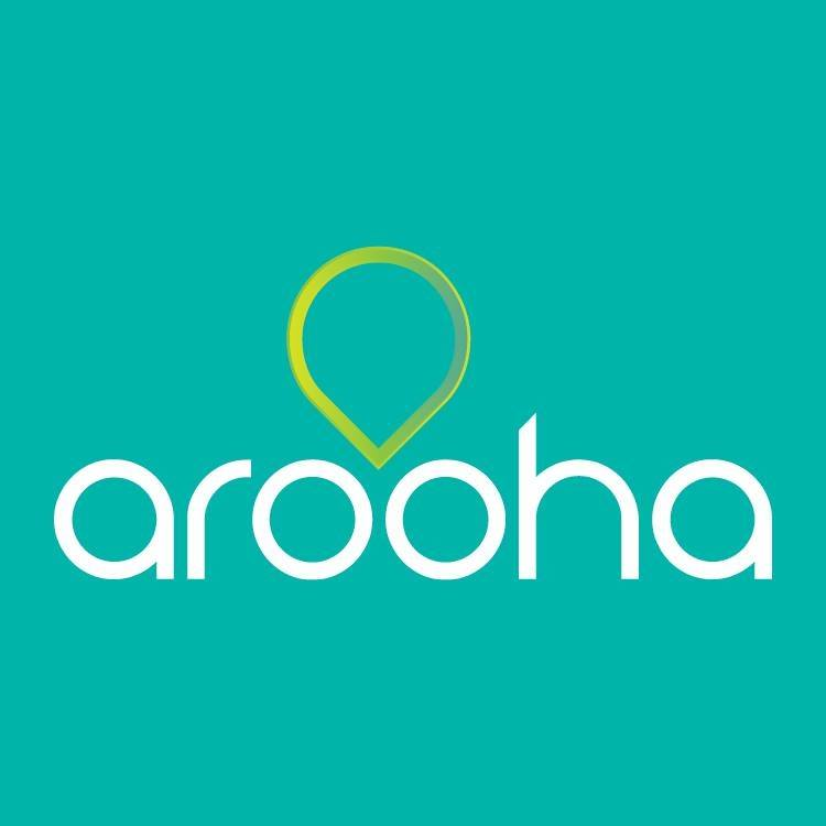 Arooha Tours & Travel